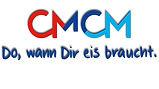 CMCM.jpg