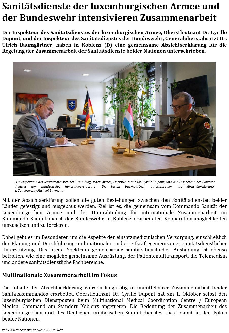 Bundeswehr-Armee-Sani.png