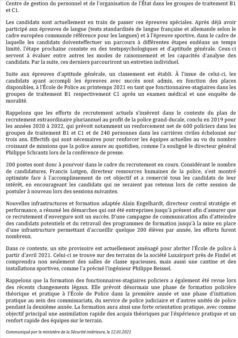 20210111-Presse 2.png