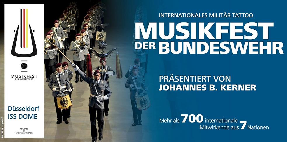 Musikfest.png