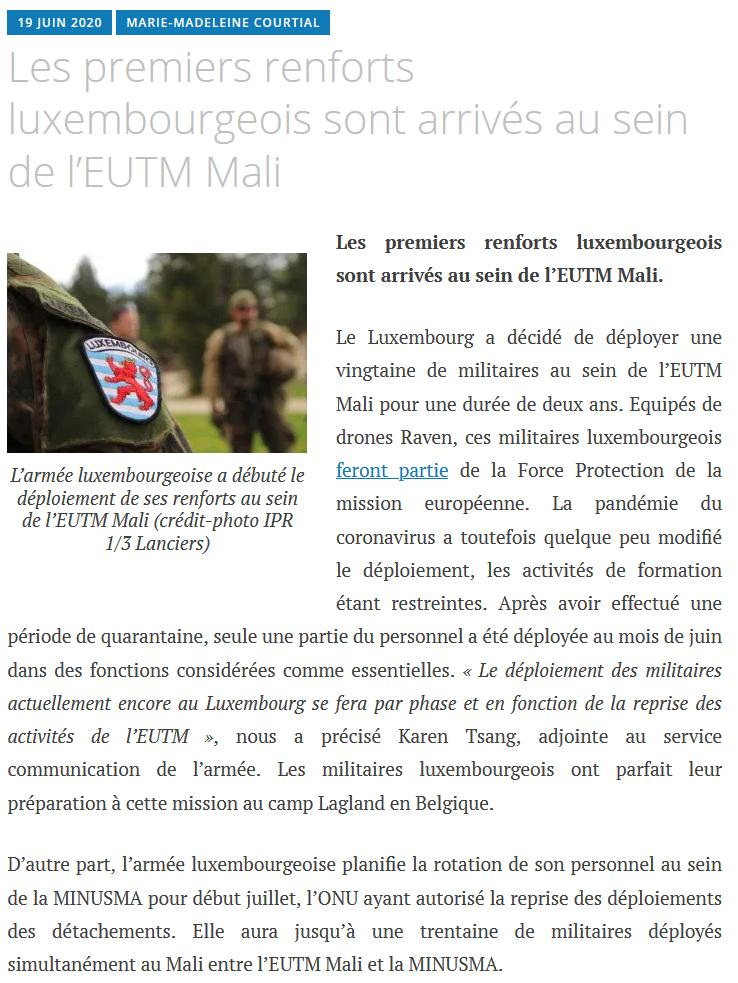 EUTM-Mali.png