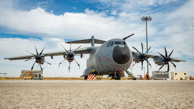a400m-02.png