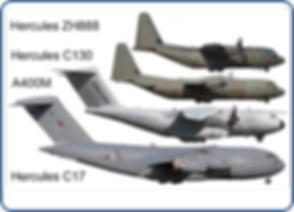 CompAircraft.png