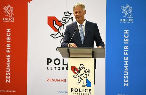 PoliceAsser20PromPhoto 1.jpg