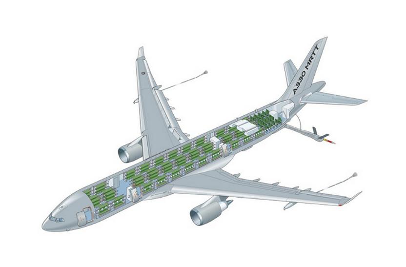 A330MRTTIN.png