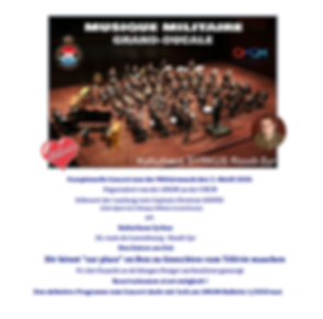 2019-12-13_Musikfest Roodt-Syr.png