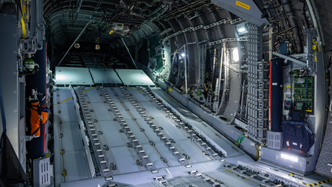 a400m-05.png