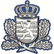 douanes logo.jpg