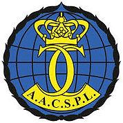 AASCPL.jfif