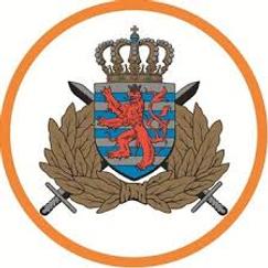 logo armée.png