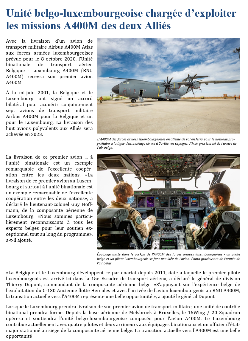 A400M-1.png