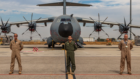 a400m-10.png