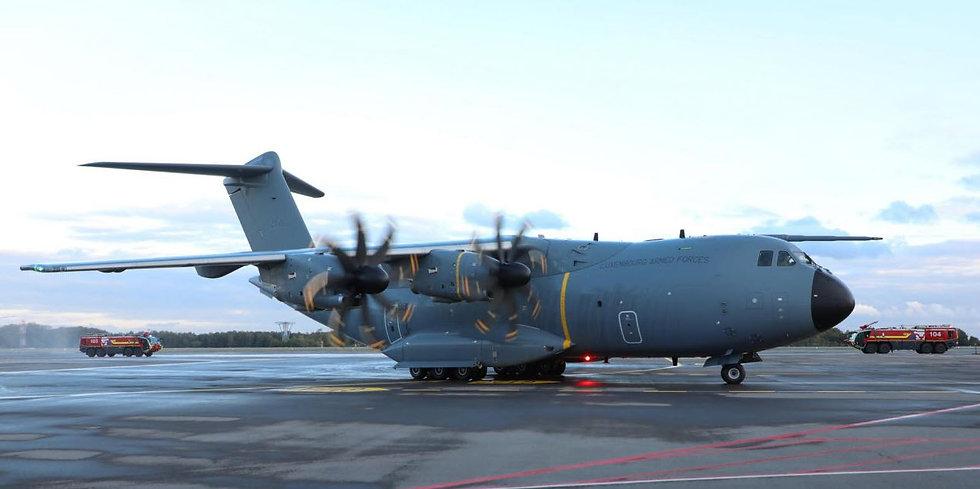 a400M-Mission Afghanistan.jpg