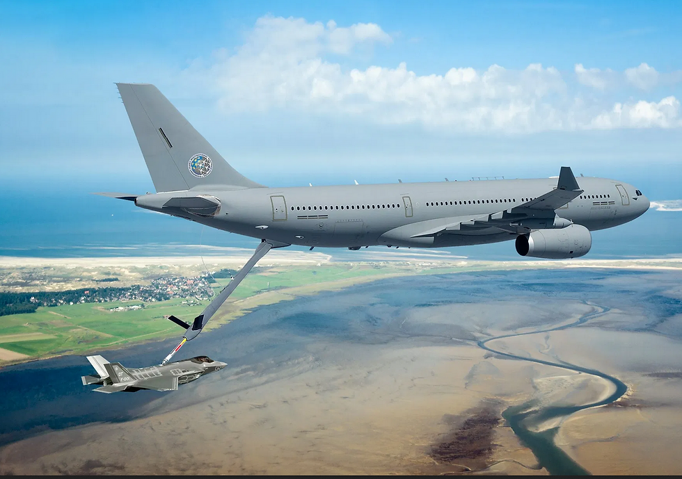 A330MRTT.png