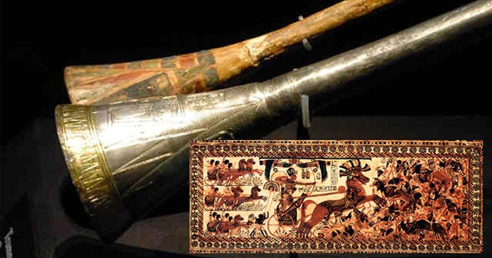 Tutankhamuns-Trumpets.jpg