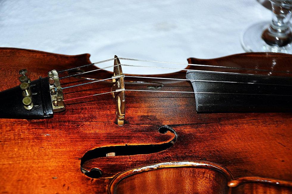 old-violin-2363035_1280.jpg