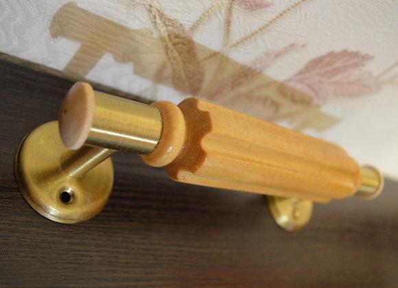 Ручка скоба классик (20 см).