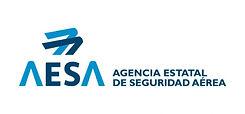 aesa-agencia-estatal-seguridad-aerea.jpg