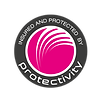 Protectivity Logo.png