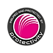 Protectivity Logo.png