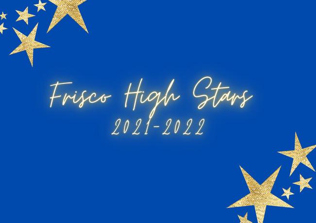 Frisco High Stars 2021-2022.jpg