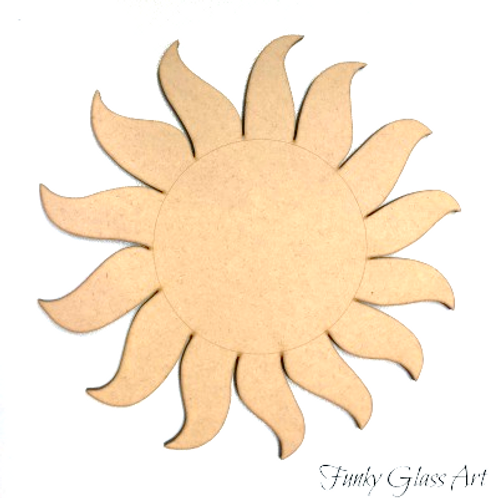 Sun Base