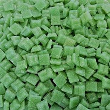 Vit 10x10 Green