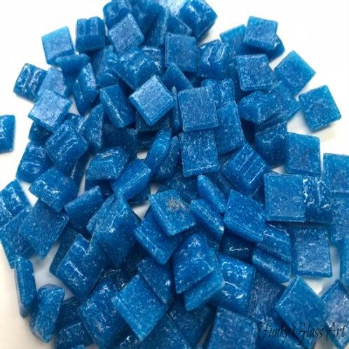 Vit 10x10 Blue