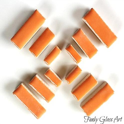 Ceramic Stix - Orange 50 gms