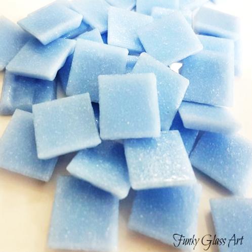 Vit 20x20 Powder Blue
