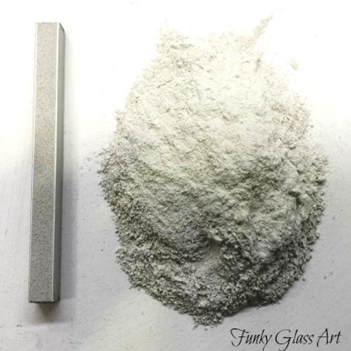 Grout #111 Light Grey 5kg