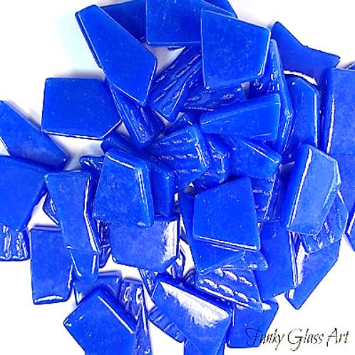 Snippets - Brillant Blue