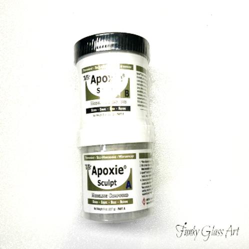 Apoxie Sculpt - Medium