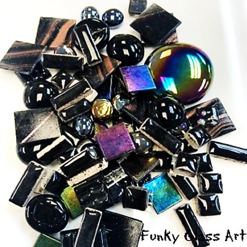 Treasure Pack - Black Magic