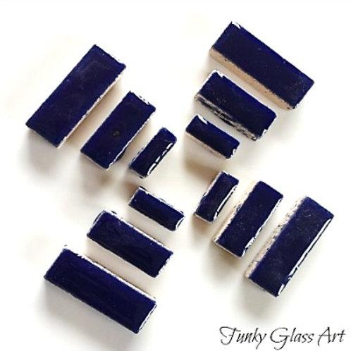 Ceramic Stix - Indigo Blue 50gms