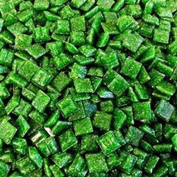 Vit 10x10 Dark Green