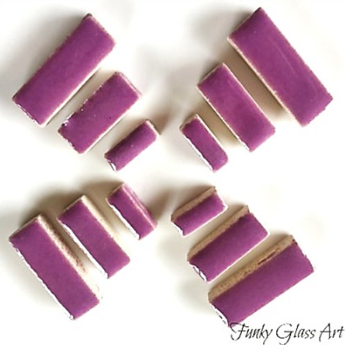 Ceramic Stix - Purple 50 gms