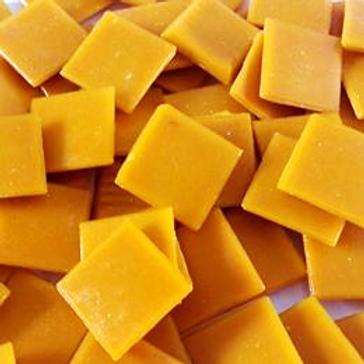 Vit 20x20 Orange