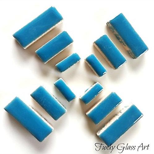 Ceramic Stix -Thalo Blue 100 gms