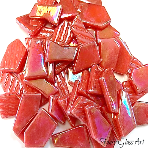 Snippets - Iridised Watermelon