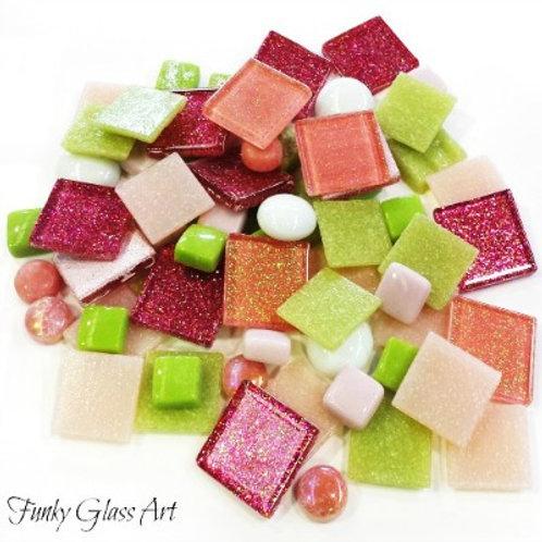 Treasure Pack - Melon Sorbet