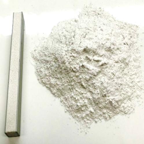Grout - #100 White 5kgs