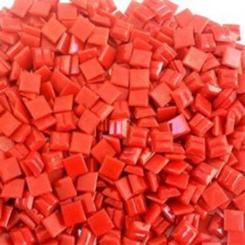 Vit 10x10 Red