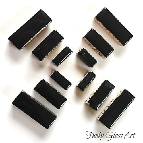 Ceramic Stix - Black 100gm