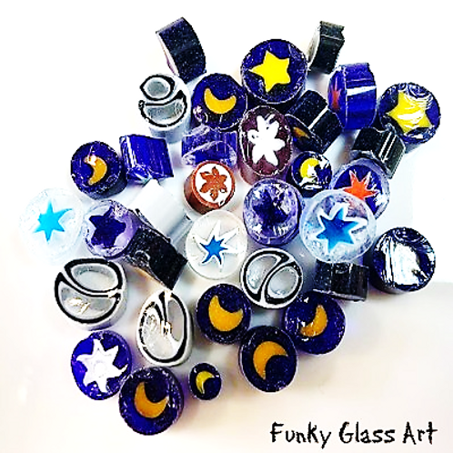 Starry Starry Night Mix