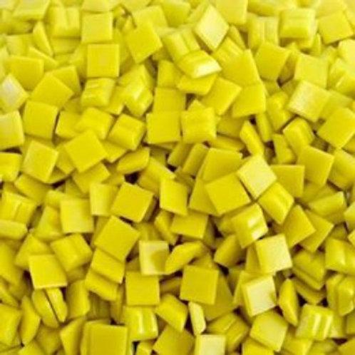 Vit 10x10 Yellow