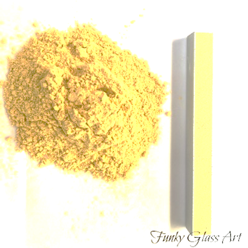 Grout #150 Yellow 1kg