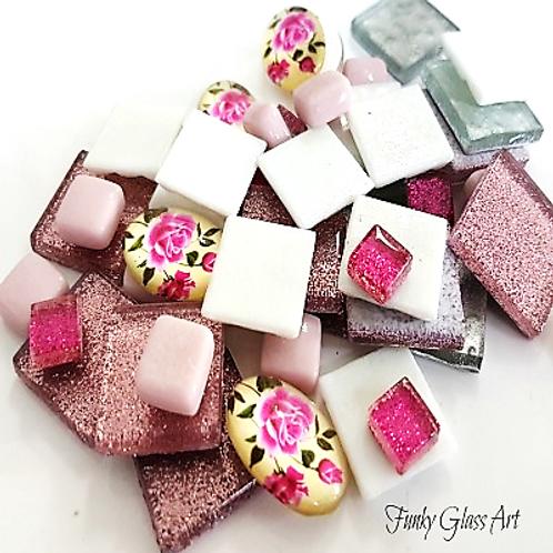 Treasure Pack - Shabby Chic