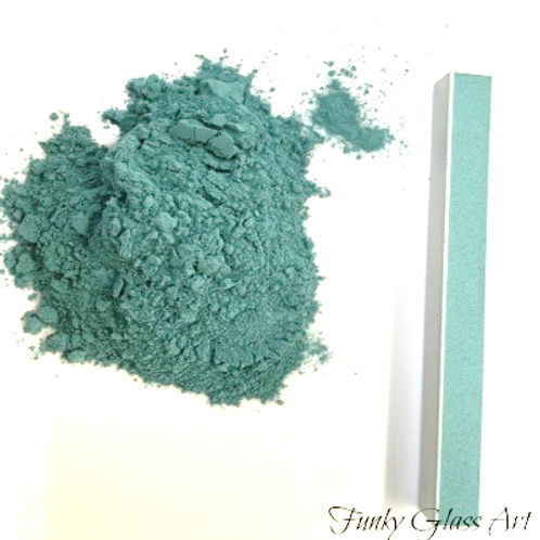 Grout #171 Turquoise 2 kg