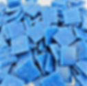 Vit 20x20 Blue 400.jpg.png